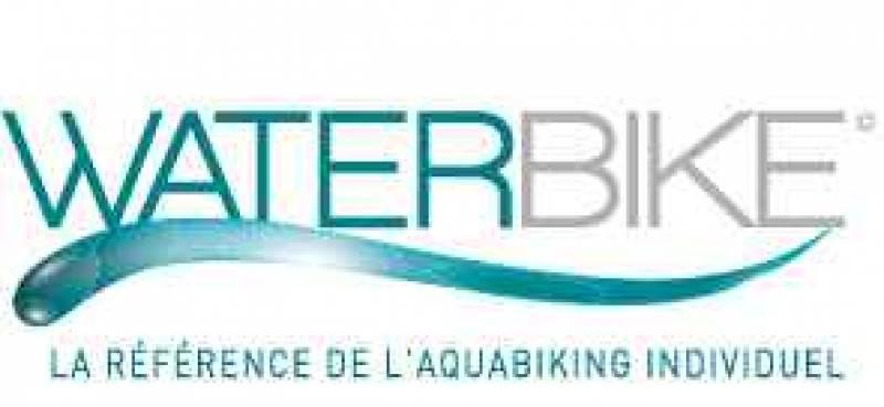Waterbike, client de La Maison Des Travaux Entreprise