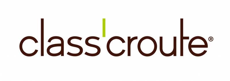 Class'Croûte, client de La Maison Des Travaux Entreprise