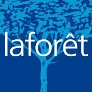 LaForêt, Client de La Maison Des Travaux Entreprise