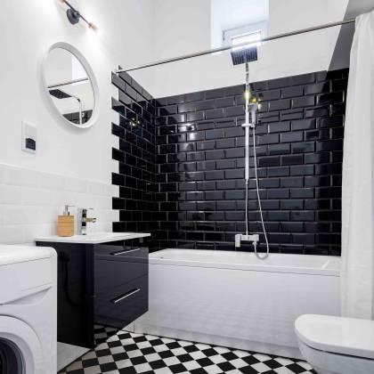 Tout savoir sur la rénovation de salle de bains