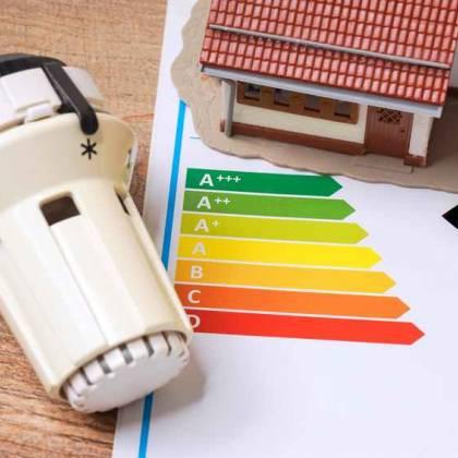 Tout savoir sur la rénovation énergétique