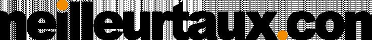 Meilleurtaux.com, partenaire de La Maison Des Travaux