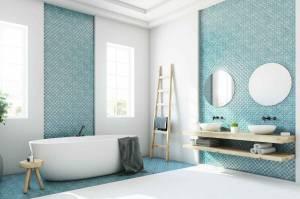 Rénover sa salle de bain à Paris 8