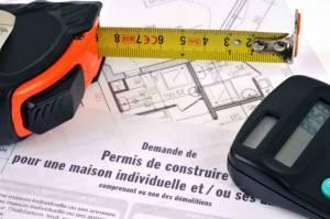 permis de construire Noisy-Le-Grand (93)
