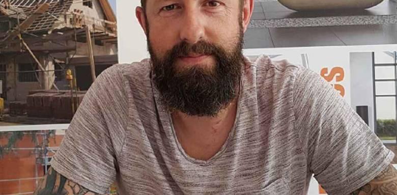 Hervé Picot votre courtier