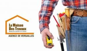 Devenez partenaire de La Maison des Travaux de Versailles