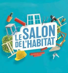 Salon de l'habitat des Rousses avec La Maison Des Travaux du Jura
