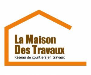 Nouveau membre dans l'équipe La Maison Des Travaux à Belfort