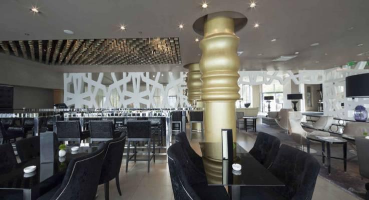 Modernisation de votre restaurant