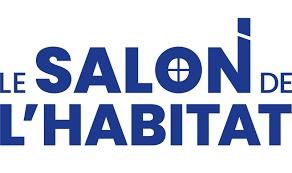 Salon de l'habitat Cholet 49300