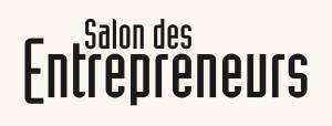 La Maison Des Travaux présente au salon des entrepreneurs à Paris 15