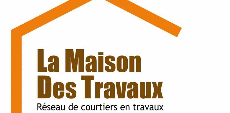 La Maison Des Travaux sur Franchise et Stratégies