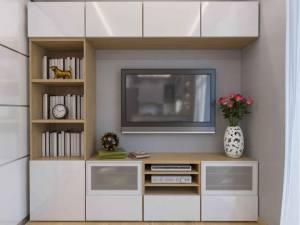 Personnalisation de meubles à Boulogne Billancourt