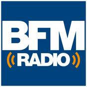 Interview de Philippe Courtoy sur BFM Radio