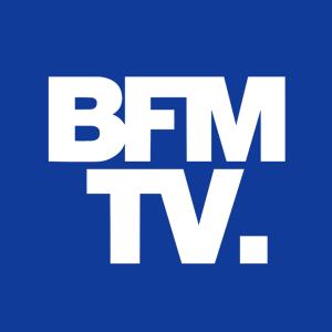 La Maison Des Travaux sur BFM TV !