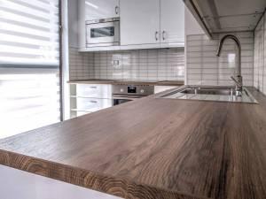 Changer de plan de travail dans sa salle de bain ou cuisine à Boulogne Billancourt