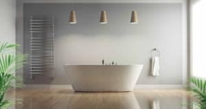 Remplacer une douche par une baignoire à Paris 8