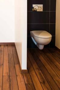 Installer des WC suspendus à Paris 8
