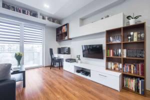 Rénover vos meubles à Boulogne Billancourt