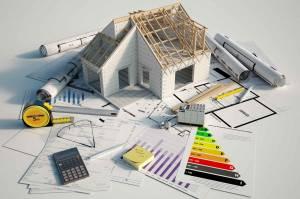Rénover votre habitat et améliorer ses performances énergétiques