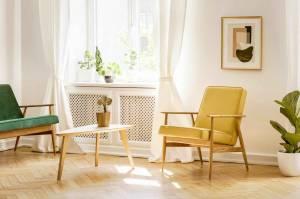 Refaire la décoration de sa maison à Boulogne Billancourt
