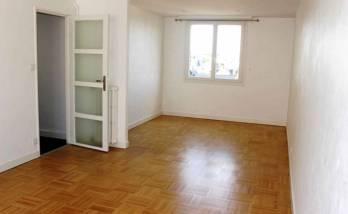 Aménager un appartement à Paris étoile