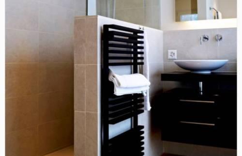 salle de bain Orsay 91