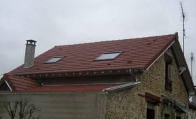 Rénover une toiture à Belfort
