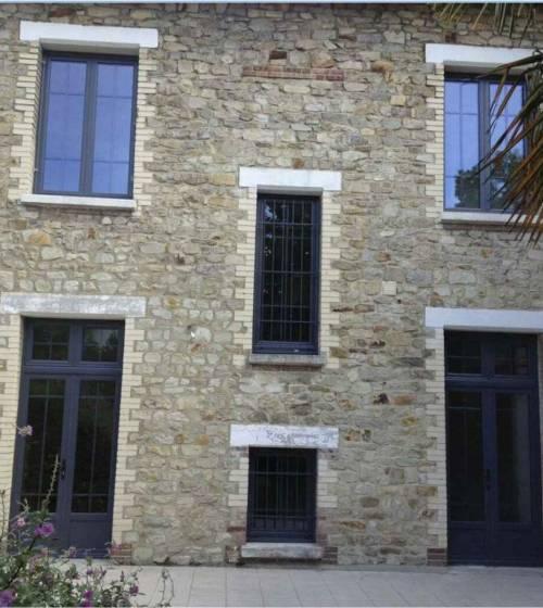 rénovation fenêtres