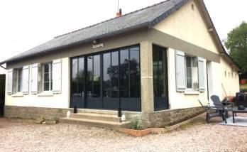 Rénover les fenêtres à Belfort