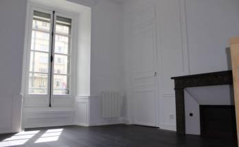 Changer de revêtement de sol à Paris 15