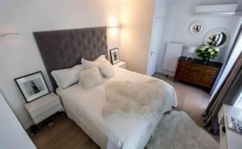 Comment rénover une chambre à Paris étoile ?