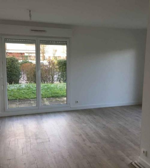 Comment rénover les sols d'une maison à Belfort ?