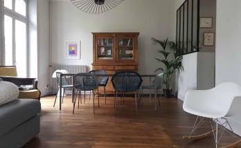 Rénover le sol de son appartement à Belfort