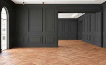 Rénover un appartement à Paris 8