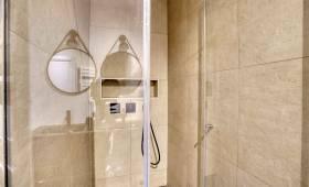 refaire une salle de bain à Paris - travaux de rénovation