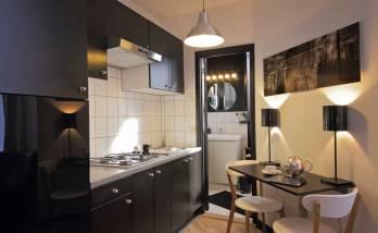 Rénover une cuisine à Boulogne
