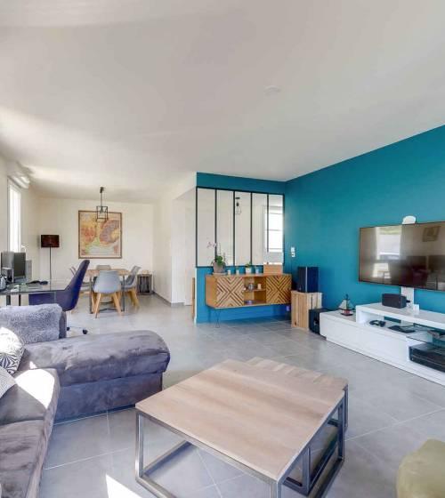 Comment rénover un appartement à Belfort
