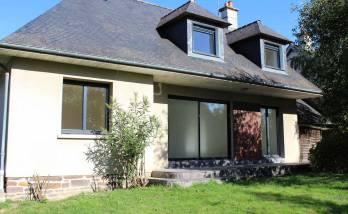 Changer l'installation des fenêtres à Belfort