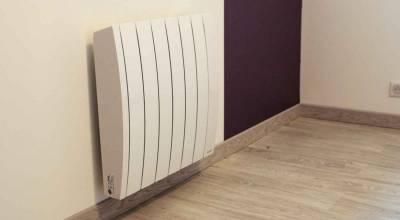 La régulation du système de chauffage de votre hôtel