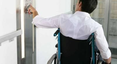 loi accessibilité CHR