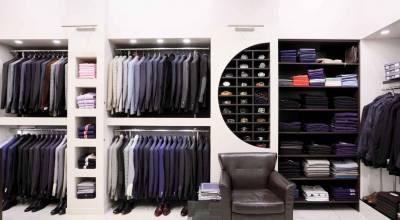 Bien réfléchir votre choix de mobilier pour votre magasin