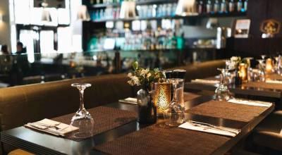 Tout savoir le coût de la rénovation de votre restaurant