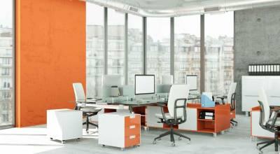Eclairage du lieu de travail, quelles sont les règles à respecter ?
