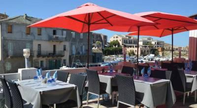 Faites de la terrasse de votre restaurant un lieu confortable et agréable
