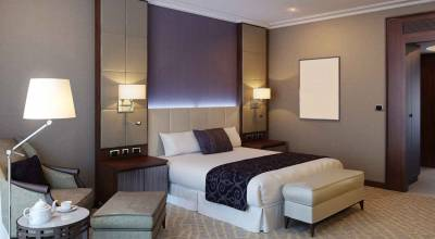 Optimiser l'espace de vos chambres d'hôtel
