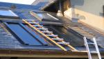 installation panneaux solaires photovoltaïques