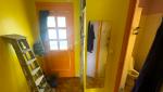 Rénovation complète d'une maison des années 70 à Morestel