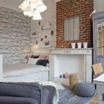 rénovation studio Noisy-Le-Grand (93)