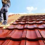 Rénovation toiture à ANTONY